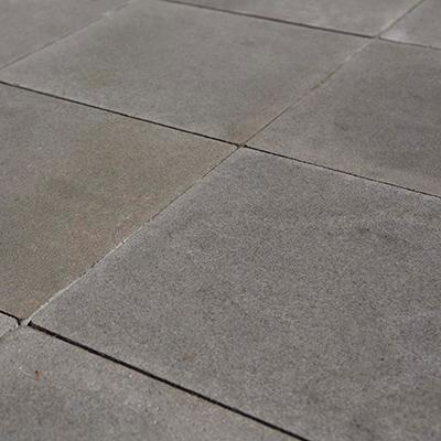 Тротуарна плитка Торонто