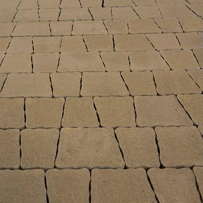 Тротуарна плитка Відень